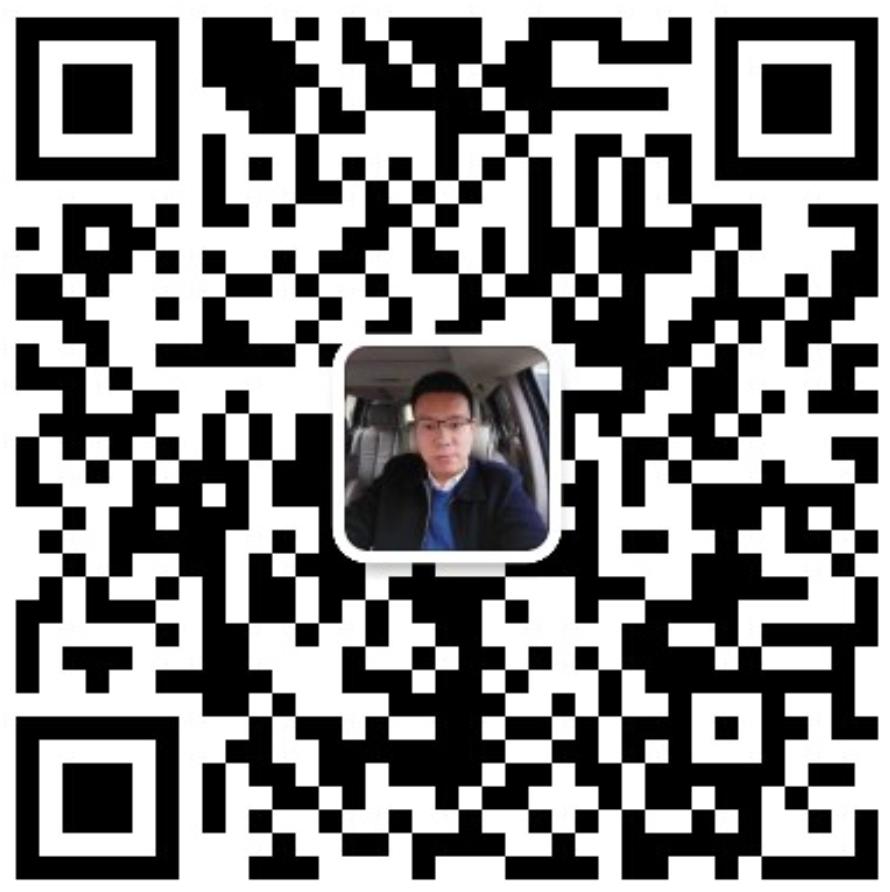 二維碼圖ji)>   <p class=