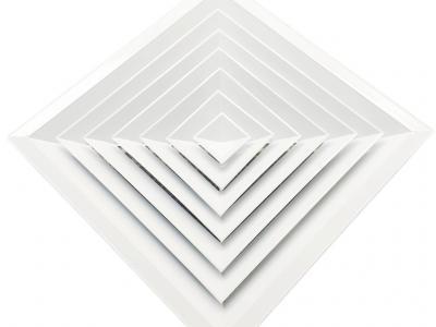 鋁合金(jin)風口,鋁合金(jin)散流器,鋁質(zhi)百葉風口